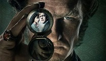 A Series of Unfortunate Events: Serüvenlerin en talihsizi
