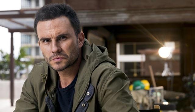 Netflix, Kolombiya dizisi Distrito Salvaje'ye ikinci sezon onayı verdi