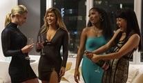 Jennifer Lopez'l, Hustlers filminden fragman yayınlandı!