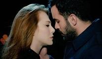 Müfredatta bu sezon: Acıyla var olan aşk!