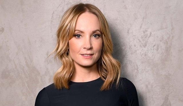 Joanne Froggatt, Angela Black'in başrol oyuncusu oldu
