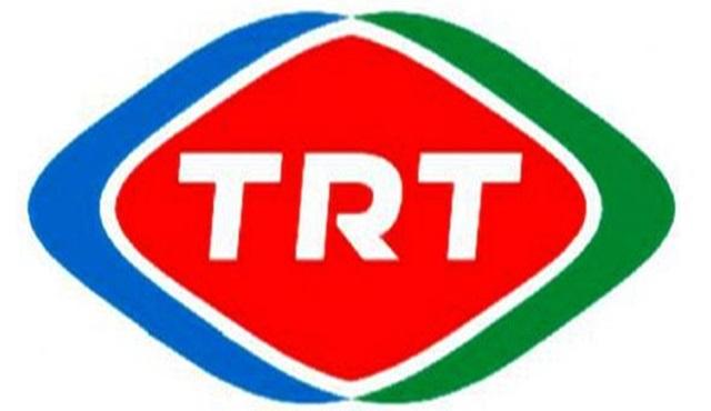 İbrahim Eren, TRT'nin genel müdürü oldu!