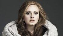 Haftalık reyting analizi: Adele Konseri, Survivor ve diğerleri