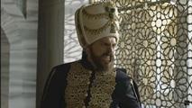 Muhteşem Yüzyıl Kösem: Çanlar kimin için çalıyor?
