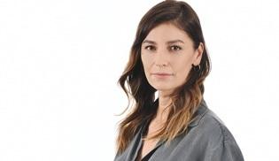 Seda Akman, Kalp Atışı'nın oyuncu kadrosuna dahil oldu!