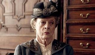 Downton Abbey'in filmi için çalışmalara başlandı