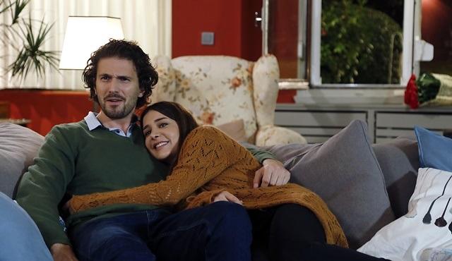 Aşk Masalı, Tv'de ilk kez Star Tv'de ekrana gelecek!