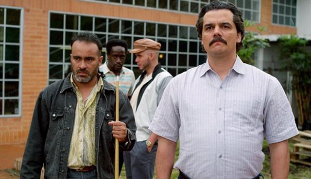 Narcos'ta Pablo Escobar'ın hikayesi ne zaman bitecek?