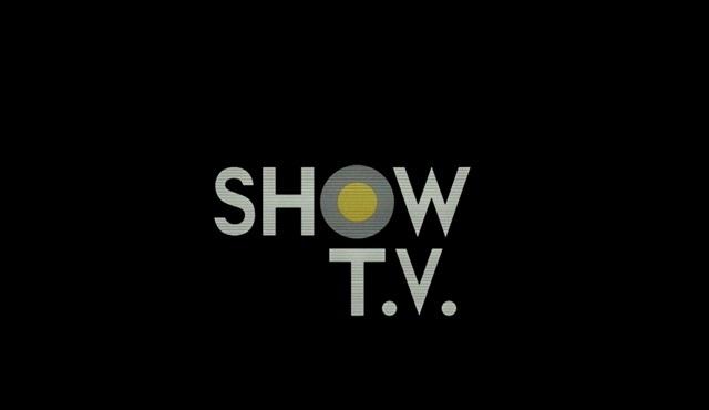 SHOW TV, 30. yılı için çok özel bir tanıtım filmi yayınladı!