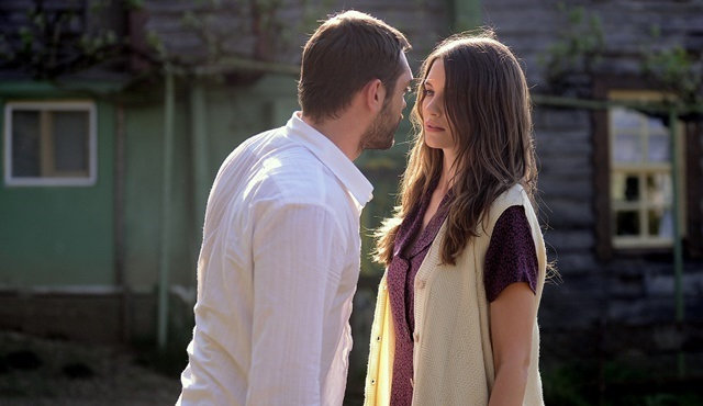 Sweet Revenge: Sinan and Pelin disappear...together!