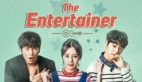 Entertainer: Hayallerimizi kim yönetiyor?