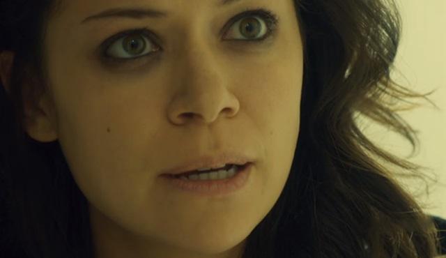 Orphan Black, 4. sezondan uzun bir tanıtım paylaşıldı