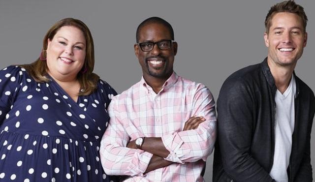 ABD'nin ulusal kanallarından NBC'nin sonbahar programı belli oldu