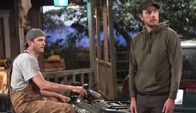 The Ranch, dördüncü sezonuyla final yapacak