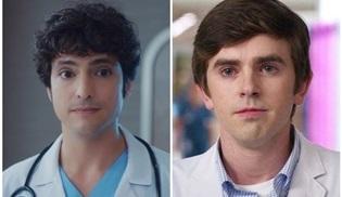 The Good Doctor vs. Mucize Doktor: İki uyarlamaya kuş bakışı