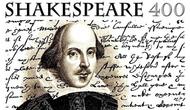 400 yılda Shakespeare: Kim, neden Shakespeare okuyor?