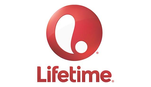 Yeni bir televizyon kanalı yayın hayatına başlıyor: Lifetime