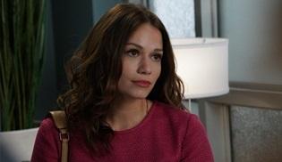 Bethany Joy Lenz, Suits'in uzantı dizisi Second City'nin kadrosuna dahil oldu