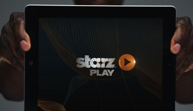 Starz Play, aldığı yatırımlarla büyümeye devam ediyor