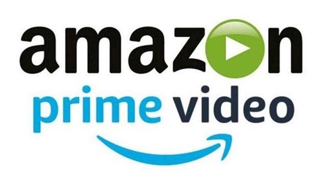 Amazon, altı ülkede 15 yeni dizi duyurusunda bulundu