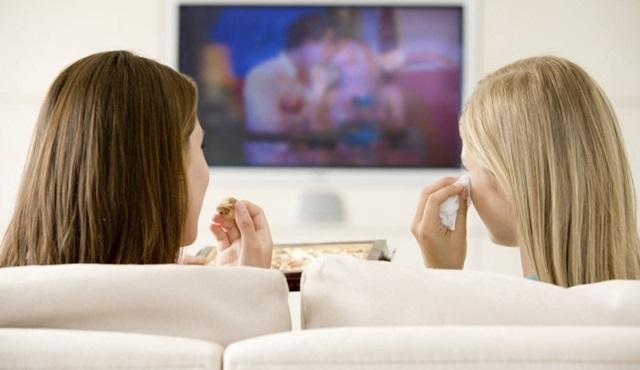 ''Salı akşamı hangi diziyi izleyeceksin?'' anketi sonuçlandı!