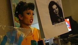 Kutluğ Ataman yapımı Ruhuma Asla, sansürsüz ve bedelsiz olarak WitchTV'de yayında!