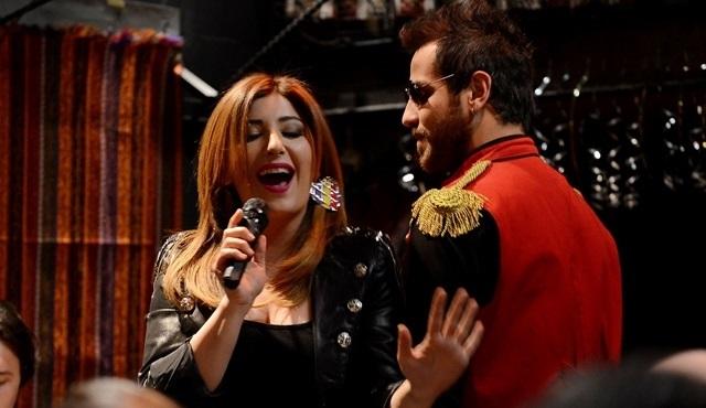 Ulan İstanbul: Tıkla beni bu aralar!