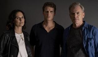 Netflix'in Henning Mankell uyarlaması Young Wallander, 3 Eylül'de başlıyor