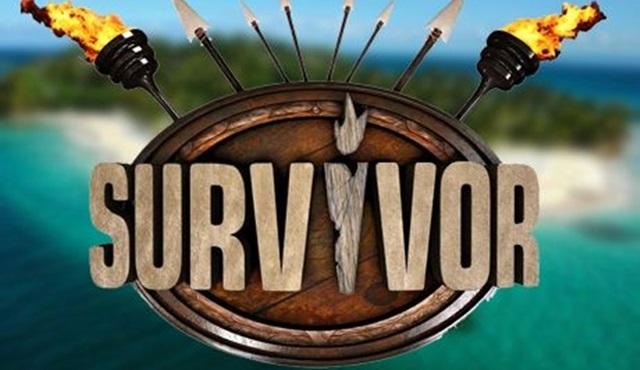 İzlemesi En Zevkli 10 Survivor Oyunu