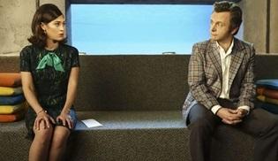 Masters of Sex, yeni sezonuyla TV'de ilk kez DiziSmart Platin ekranlarında!