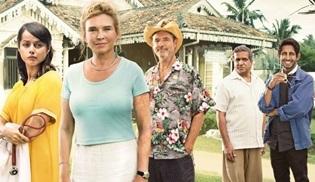 The Good Karma Hospital dizisi üçüncü sezon onayı aldı