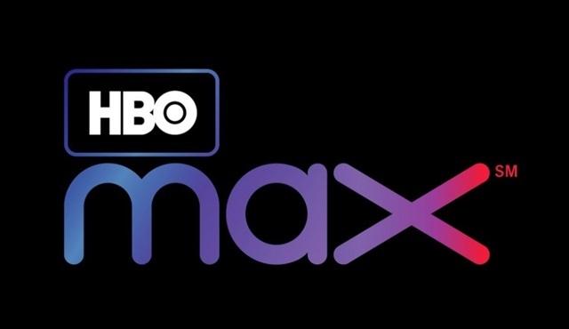 Warner Media'nın yeni online platformu HBO Max, Mayıs 2020'de yayına giriyor!