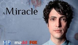Mucize Doktor yakında Şili'de de ekrana gelecek