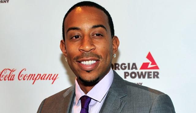 Ludacris, Empire'a konuk olacak