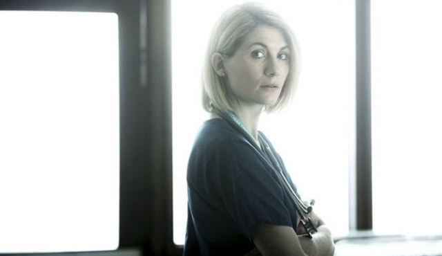 BBC One'dan bir onay bir de iptal haberi geldi: Trust Me ve Porridge