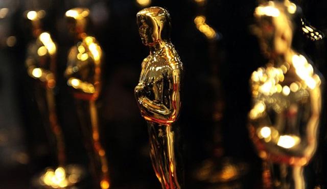 Oscar 2016 hediye çantasında neler var?