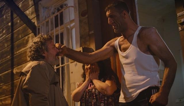 İçerde'nin Minik'i Seyithan Özdemir, Yaşamak Güzel Şey filminde!