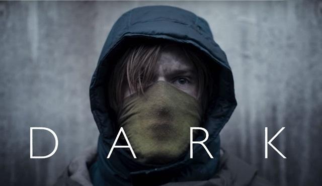 Dark'ın final sezonunun resmi tanıtımı yayınlandı