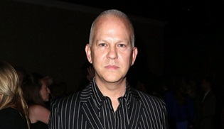 American Crime Story'nin yedinci sezon teması belli oldu