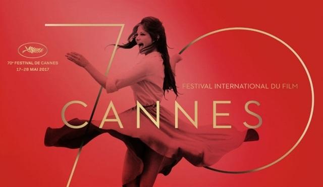 Twin Peaks ve Top of the Lake dizileri Cannes Film Festival'inde gösterilecekler