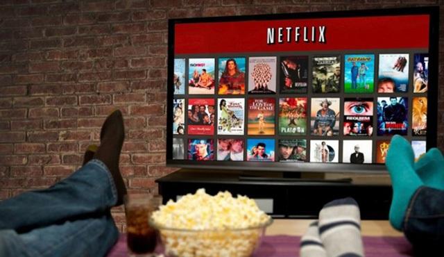 Netflix'ten gençlere yönelik iki yeni proje geliyor