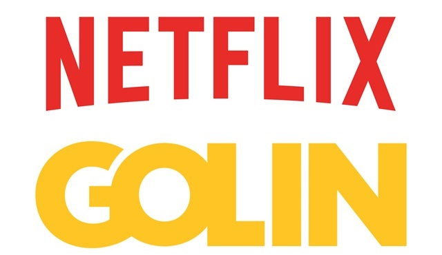 Netflix'in orijinal içeriklerinden sorumlu iletişim ajansı Golin İstanbul oldu!