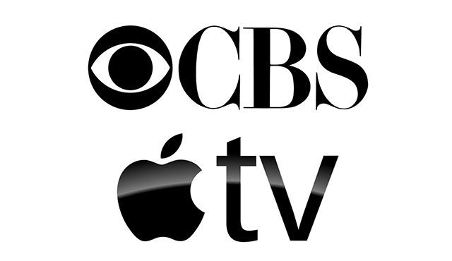 CBS, Apple TV ile anlaşma sağlayabilir