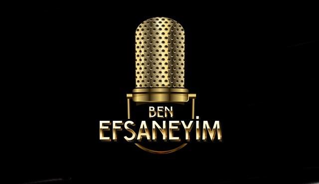 Global Agency'den yarışma programı geliyor: Ben Efsaneyim!