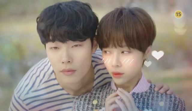 K-Drama reytinglerindeki durgunluğu hangi dizi bozacak?
