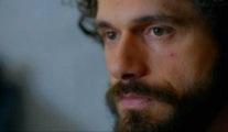 Seviyor Sevmiyor: Senin hatanı affetmesi de güzel Tuna