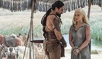 Game of Thrones için 7. sezon çekimleri başladı