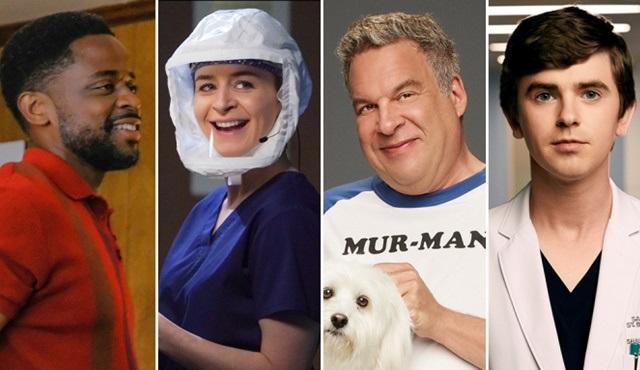 ABC kanalının sonbahar dizilerinin başlangıç tarihleri de belli oldu