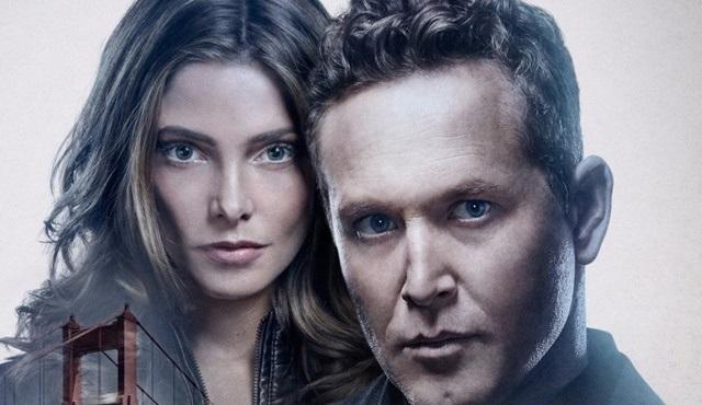 Rogue, 4. sezonuyla TV'de ilk kez D-Smart'ta ekrana gelecek!