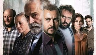BluTV dizisi Masum, Netflix Türkiye'de!